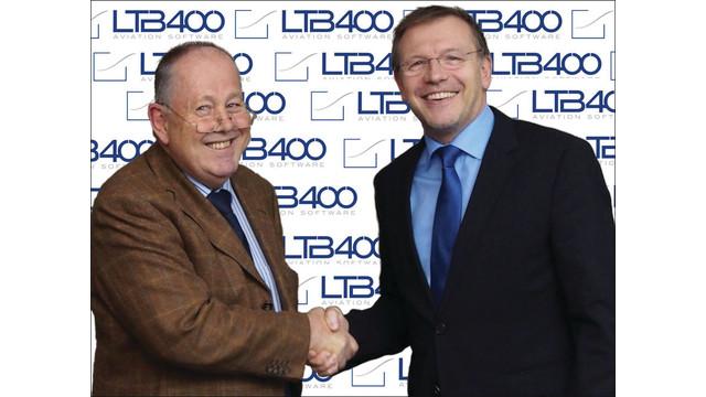 ltb400-leiner-brunnbauer-jpg_10837673.psd