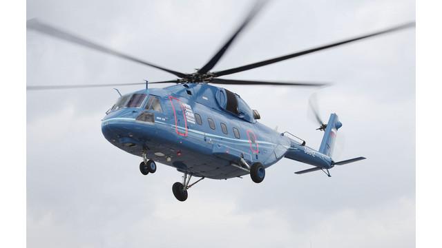 mi-38_10841535.psd