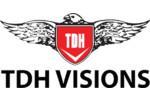 logo_10626491.png