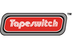 tapeswitchlogo_10633346.png