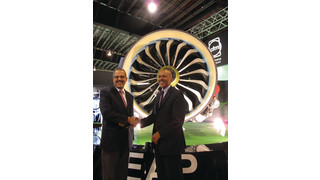 ALAFCO Orders LEAP-1A to Power 35 Airbus A320neo Aircraft In US $840 million U.S. Order
