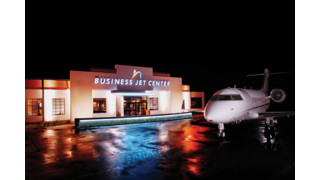 Business Jet Center Oakland Joins Phillips 66 Aviation Network