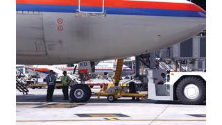 Kuala Lumpur International Airport Builds 'Next Generation Hub'