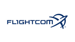 Flightcom Partners with Air-Tec Marketing to Extend its Aviation Ground Support Communication Solutions to Customers across Asia