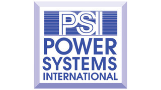 Power Systems International Ltd.