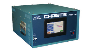 MarathonNorco Aerospace Introduces a New Programmable Aircraft Battery Charger/Analyzer