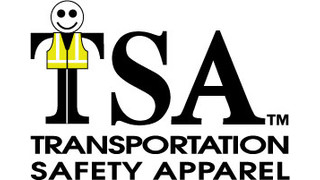 Transportation Safety Apparel