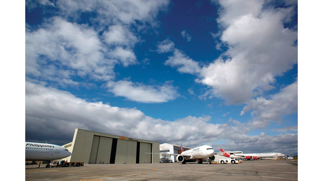 120210_ltp_hangar150_10627193.psd