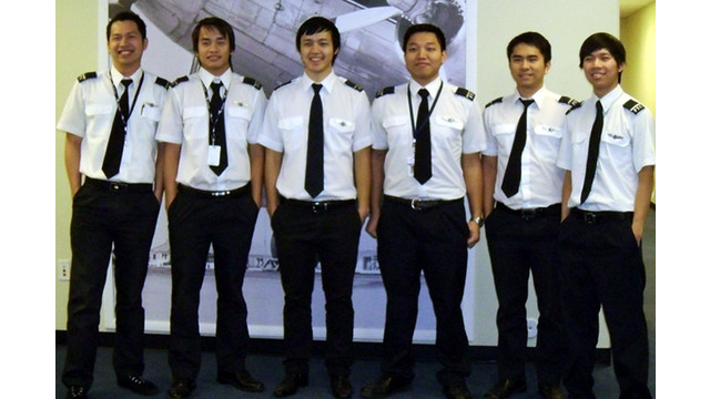 cae_global_academy_vietnam_cad_10632858.psd