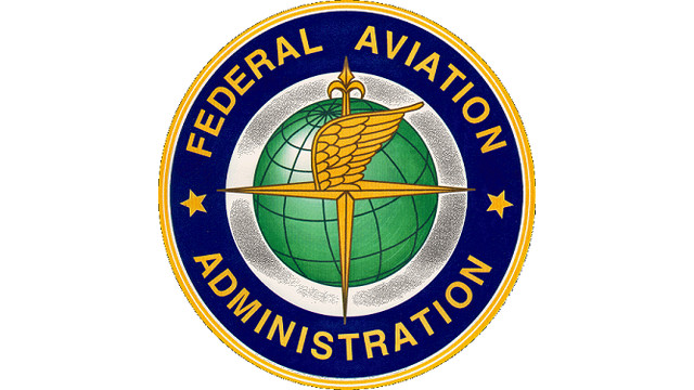 FAA_Logo_Color_thumb.png