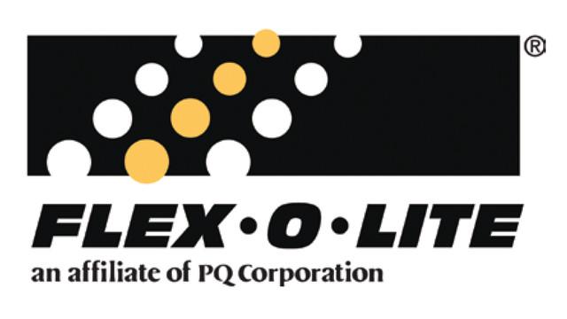 flexolite_10627865.psd