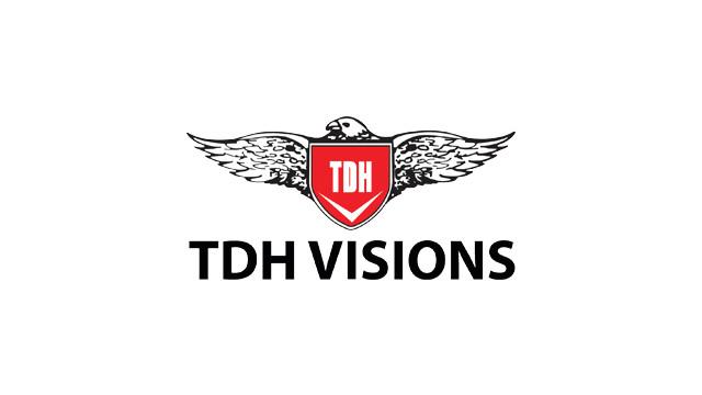 TDH Visions, Ltd.