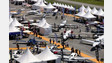 Cannes AirShow to Celebrate the 100th Anniversary of Cannes International Airport