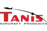Tanis Aircraft Products offers aviation preheat systems. For technical support contact Dirk Ellis at (952) 224-4425 or info@tanisaircraft.com. Hours: 0700 to 1630 Central.
