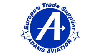 Adams Aviation Supply Company Limited