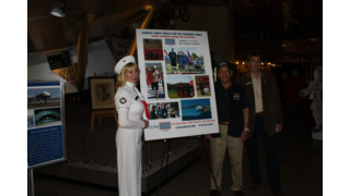 Million Air Partners with USO San Diego to raise money for the Warrior Games