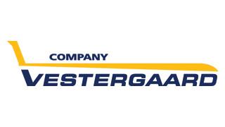 Vestergaard Company Inc.
