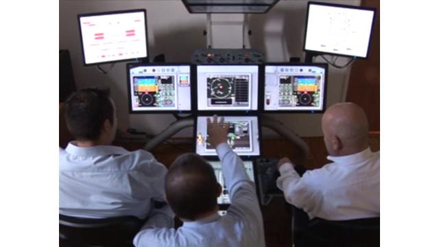 CAE_Dassault_MTX_Training_Bordeaux_Simfinity_IPT.jpg