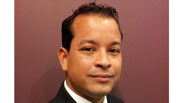 CarlosGraziani.JPG
