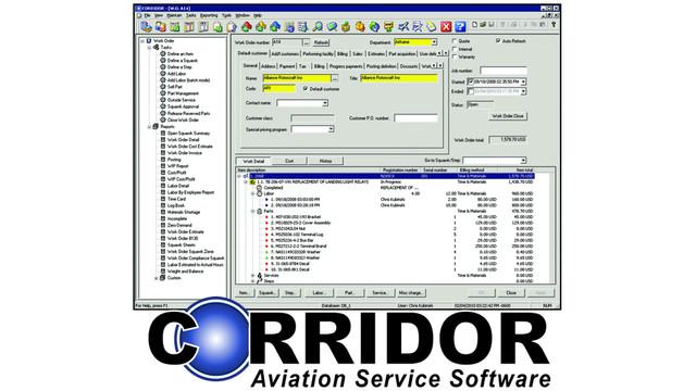 corridorscreenwlogo2x2_10617268.psd