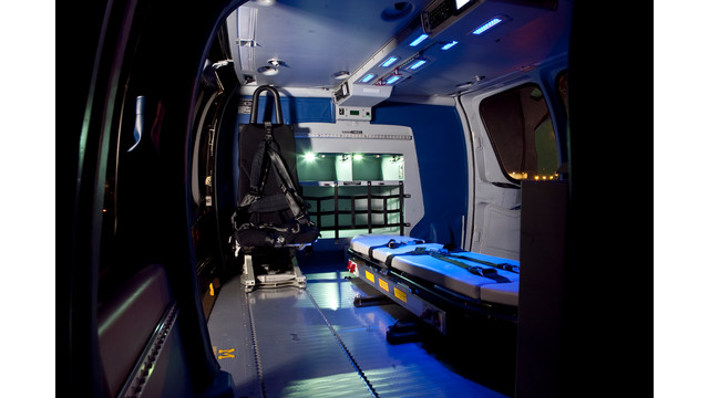 EC155interior_night.jpg