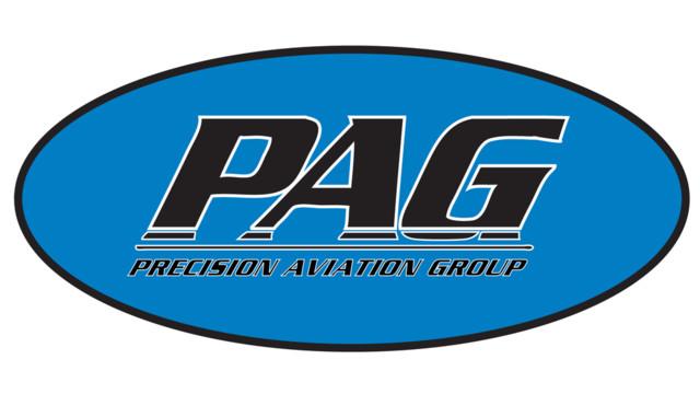 PAGlogo2011.jpg