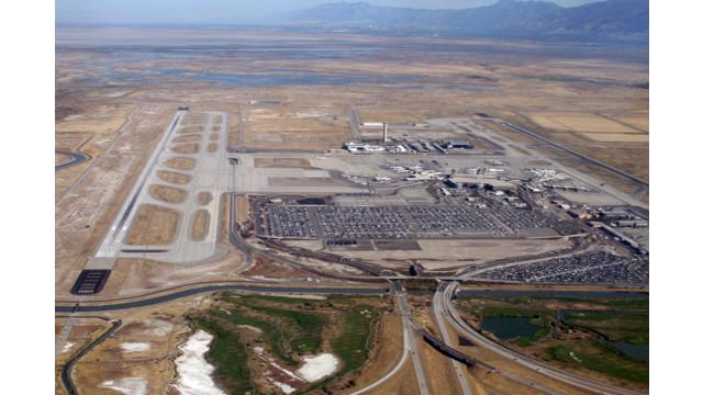 slc_airport_2010_10619369.jpg