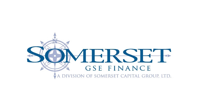 Somerset GSE Finance