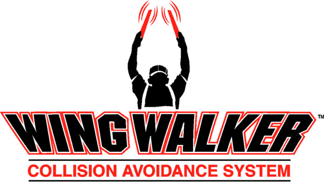 wingwalker_10615134.psd