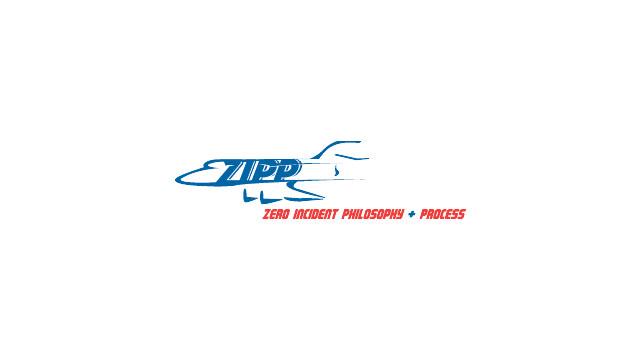 zipp_logo_10619676.psd
