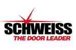Schweiss Doors manufactures hydraulic and bifold doors. For technical support call (507) 426-8273 or email schweiss@schweissdoors.com. Hours: 8 a.m. to 4 p.m. CST.