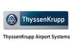 thyssenkrup-logo_10742896.png