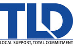tld-logo-with-tag-final-rev_10747822.png
