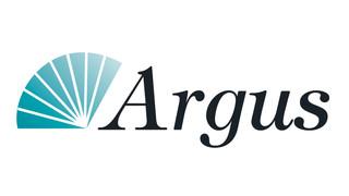 Argus Consulting