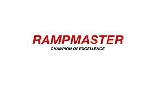 Rampmaster