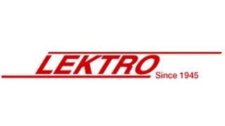 Lektro, Inc.