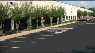 Precision Aviation Group Completes Facility Expansion to 80,000 Square Feet