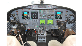 Columbia Avionics Obtains STC for Garmin GTN-750 and GTN-650 Series Systems