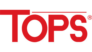 TOPS EQUIPMENT AND MANUFACTURING