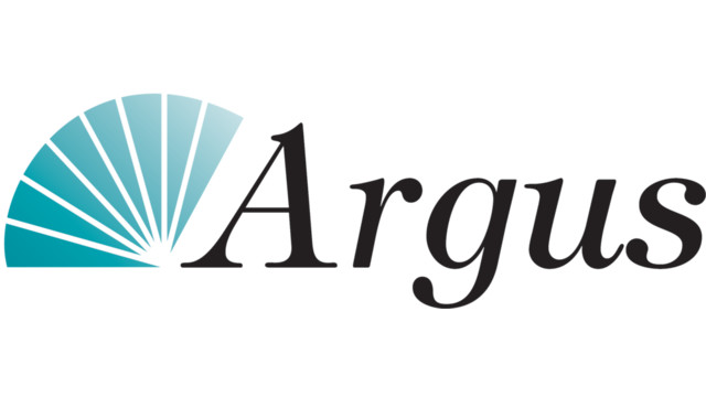 2007-argus-logo--large_10740184.psd