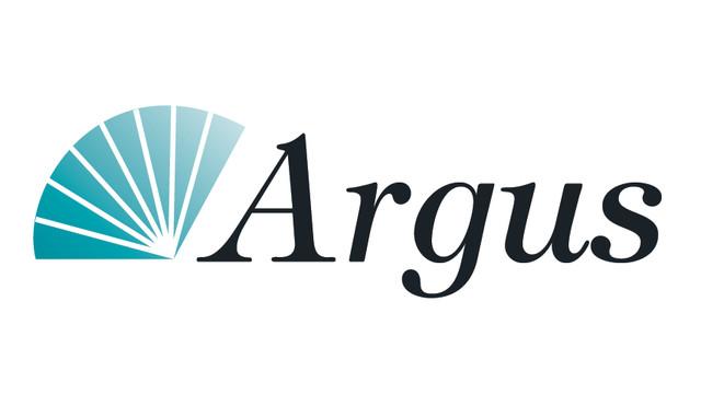 2007-argus-logo_10740180.psd