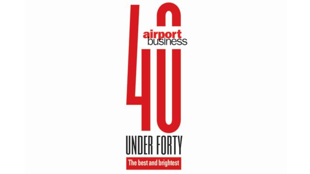 40UNDER40-AB-Logo.jpg