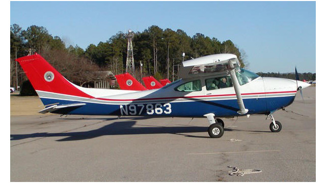 CIVIL-AIR-PATROL-AIRCRAFT.41102025-std.jpg