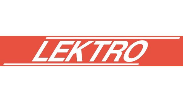 get-company-logo_10742903.jpg