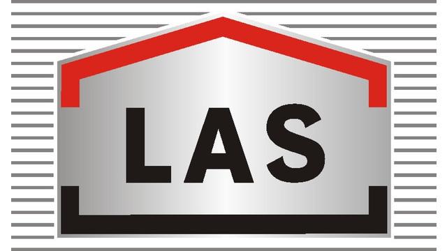 LAS-USA - Wireless Tank Telemetry