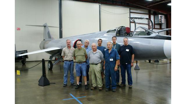 starf104-crew-2_10745519.jpg