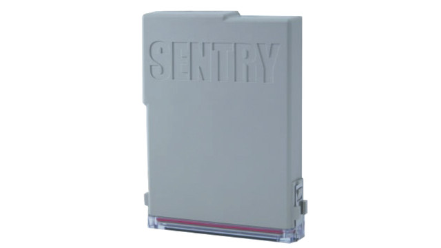swa-sentry_10743152.jpg