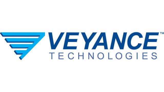 Veyance Technologies