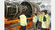 MNG Technic Receives Approval From EASA