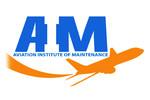 aim-logo-print-quality_10726071.png